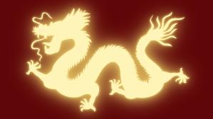 china-1215511_1280