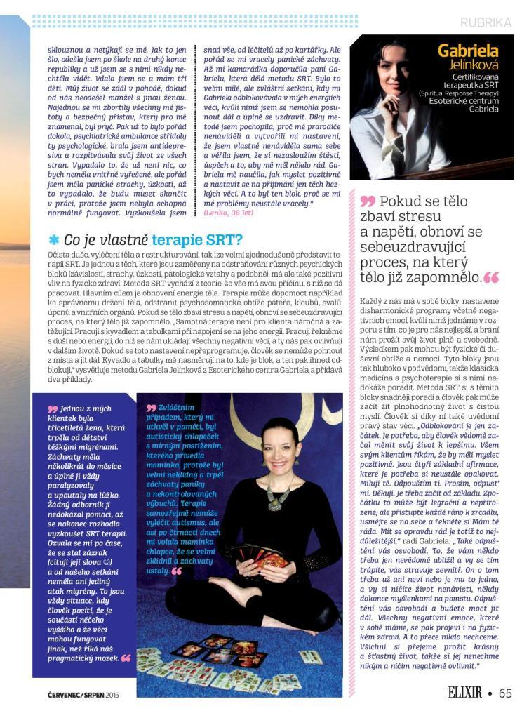 ELIXÍR 2015-page-002